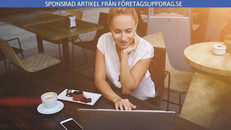 Hitta affärspartner, kompanjon och delägare till företaget