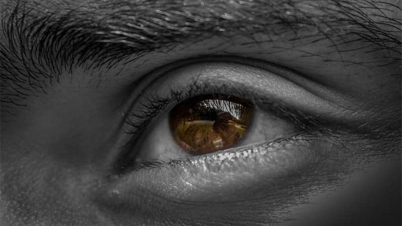 En klar vision gör skillnad - Vad är en vision? Definition och betydelse