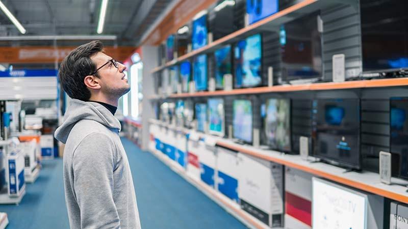 Varför pris och försäljningsvolym inte alltid hänger samman