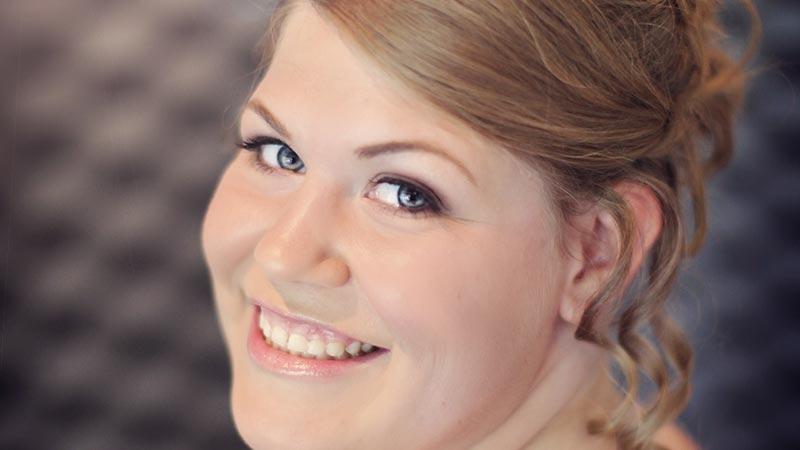 Jessica Jäger är musiker, solosångerska och kulturföretagare