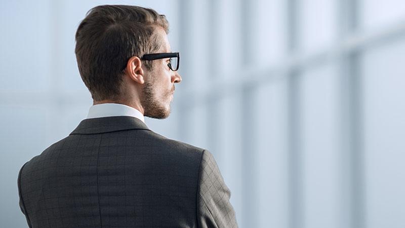 Så kan IT-konsulter minska förlusterna vid ansvarsskada