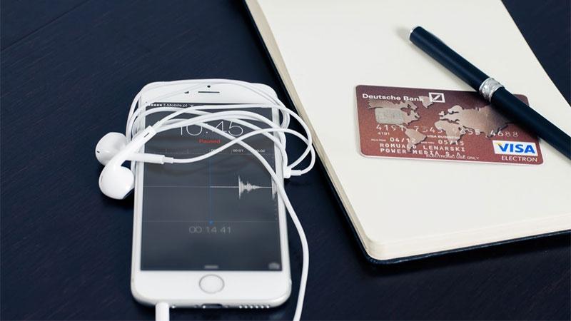 5 konkreta tips hur du enklare får kredit hos banken