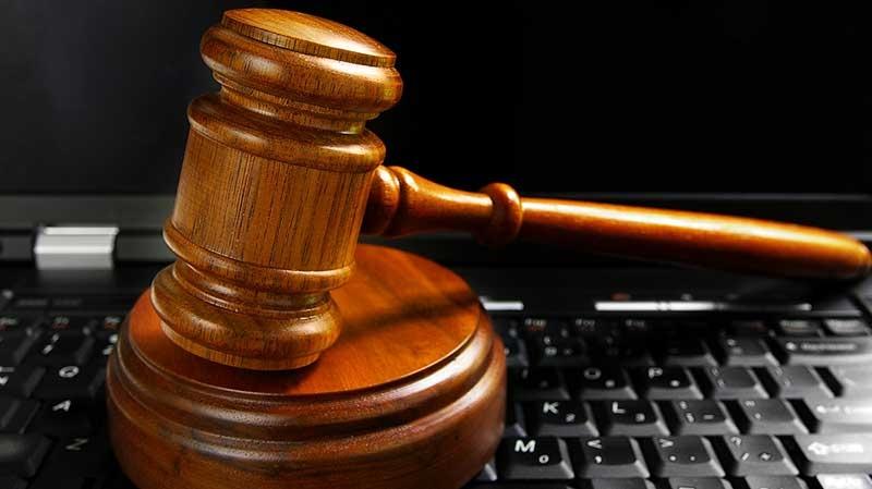 Har du koll på e-handelsjuridiken?