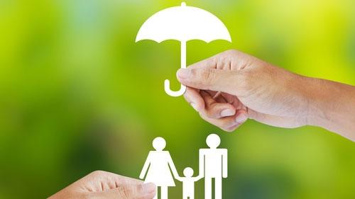 Arbetslöshetsersättning och a-kassa finns även för egenföretagare vilket skapar en trygghet