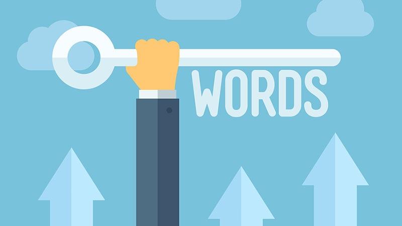 Tips som påverkar hemsidans ranking på Google