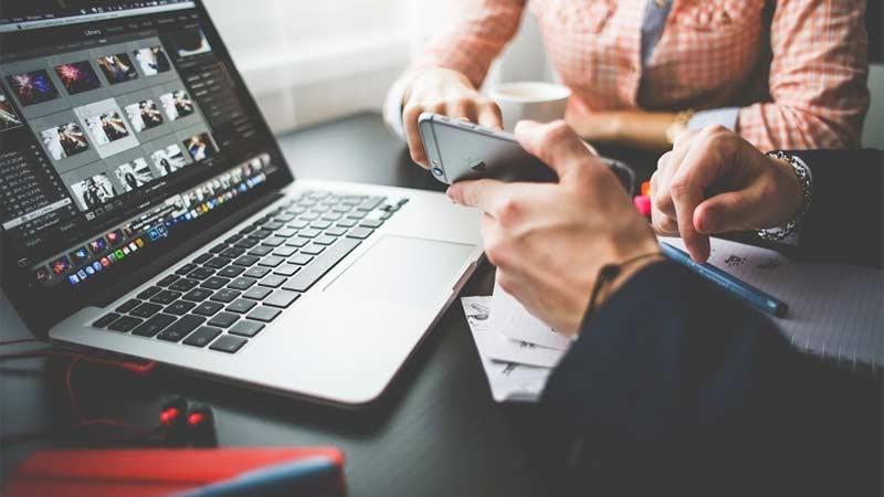 7 marknadsföringstips till företagare