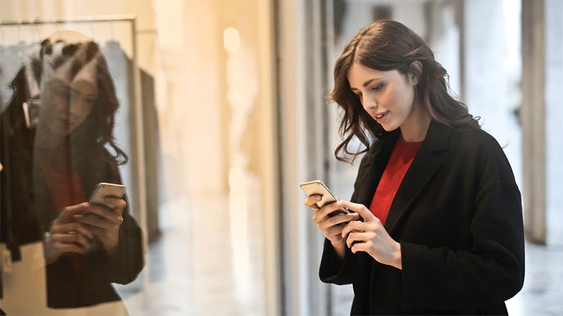 SEO-expertens bästa tips: Så lyckas du med e-handeln i jul