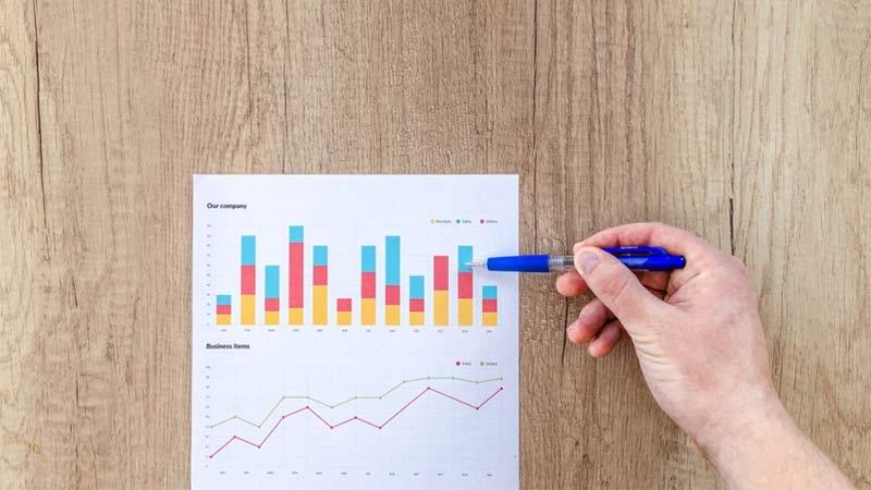 Praktiska tips hur du bör tänka om och hantera en intågande lågkonjunktur