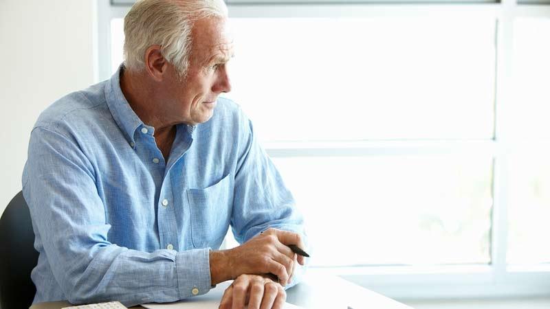 6 funderingar inför pension, ägarskifte och bolagsförsäljning