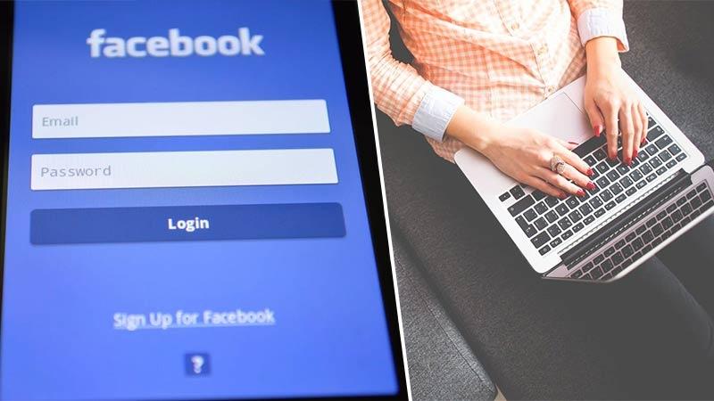 Annonsering på Facebook - steg 3 - Optimering, resultat och analys