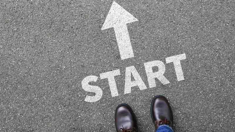 Ska du starta eget med enskild firma, här är en guide