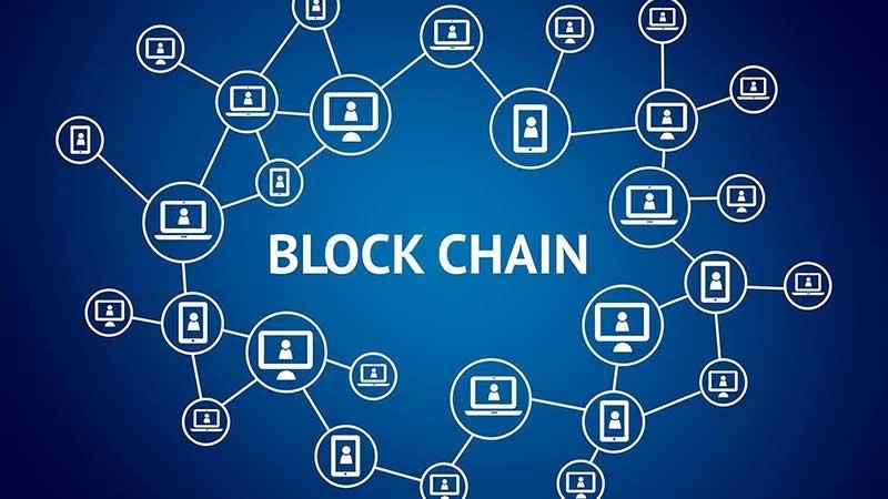 Blockchain förklarat så alla förstår