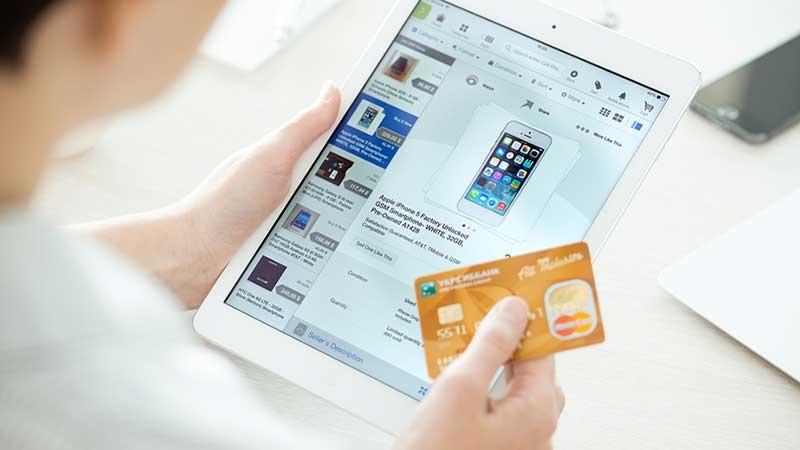 Konsten att driva lönsamt företag på eBay, Tradera och Amazon