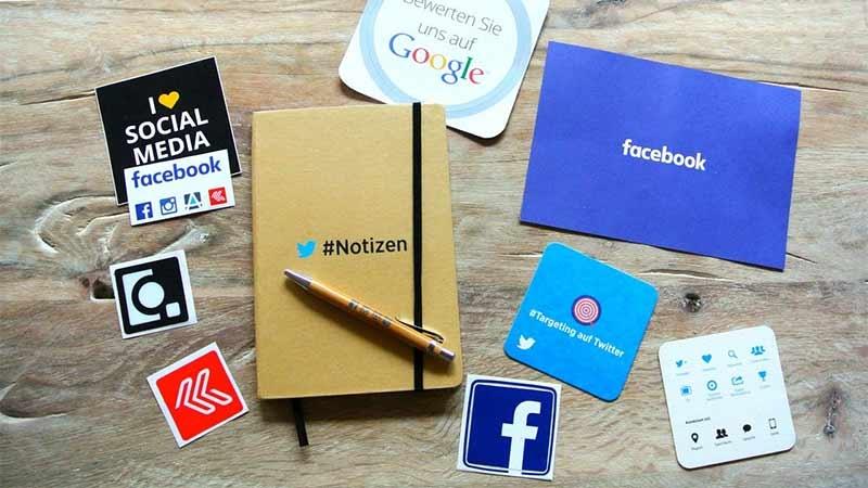 Annonsering på Facebook - steg 2 - Genomförande och struktur för lönsam annonsering