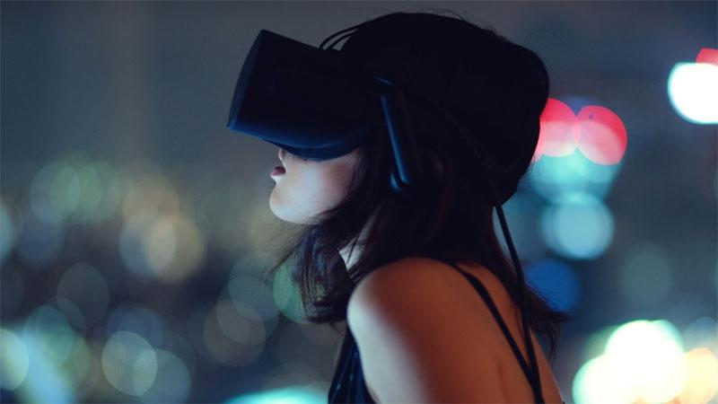 VR? AR? MR? – Är du också förvirrad? En enkel guide som hjälper dig förstå vad som händer