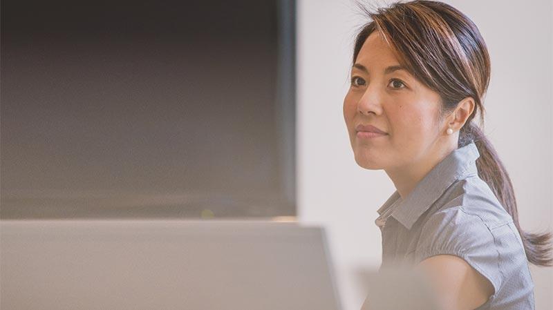 8 tips hur du utför ett lönesamtal på bästa sätt