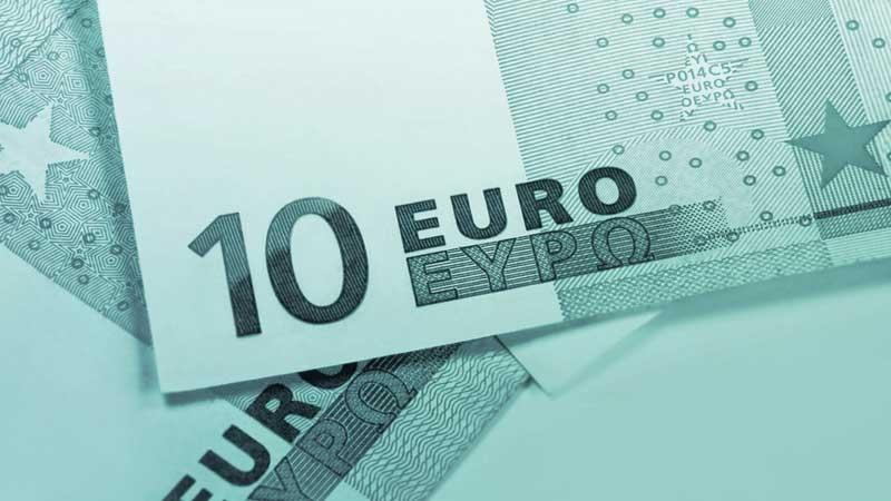 Eurosedel