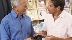 Försäljningstips för butik, hur du ökar försäljningen i din butik