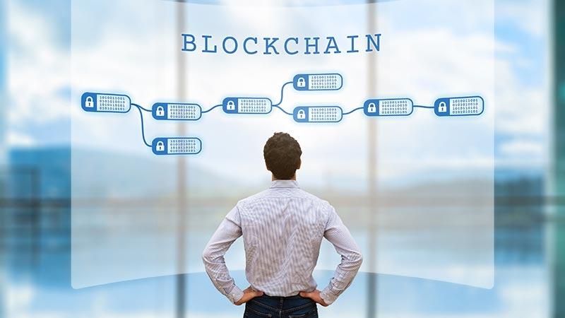 Vad kan blockkedjan användas till?