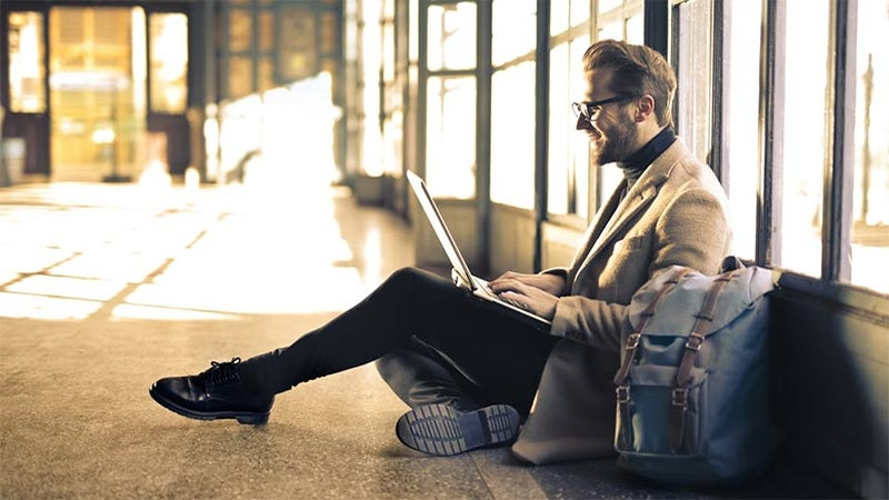 8 tips hur du blir mer effektiv i vardagen och på jobbet