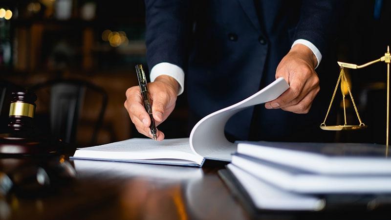 5 särskilda skatteplaneringstips 2019 utifrån rättspraxis