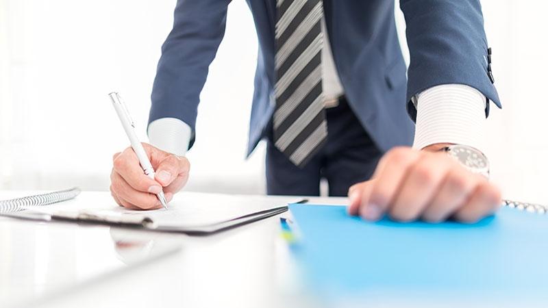 Olika typer av företagslån – guide som hjälper dig välja rätt