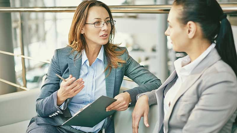 Juristens råd till dig som ska anställa för första gången