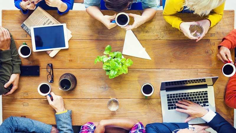 Vad är Lean Startup?