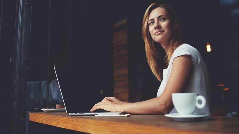 Jobba som frilansare - tips hur du lyckas