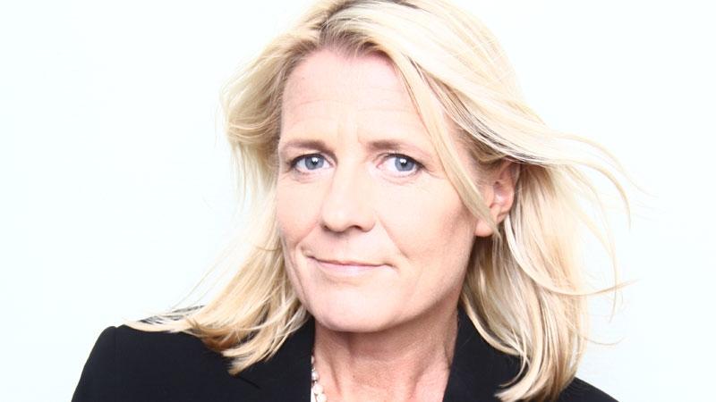 Gör Sverige till ett land av företagare