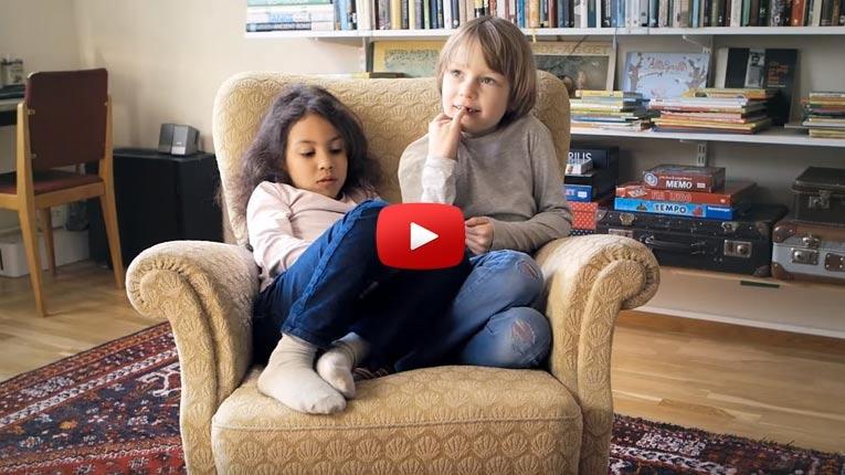 Har du en idé som gör livet bättre för barn?