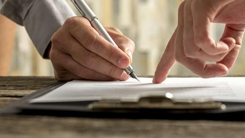 Lojalitetsplikt och konkurrensklausuler i anställningsavtal