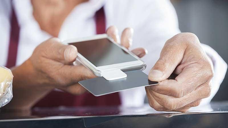 Trender inom butikssäkerhet 2017 – tjänstefiering och MärkDNA