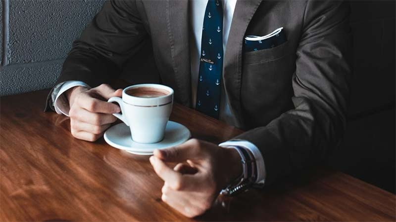 10 enkla tips hur nätverkar dig till nya kunder och fler kontakter
