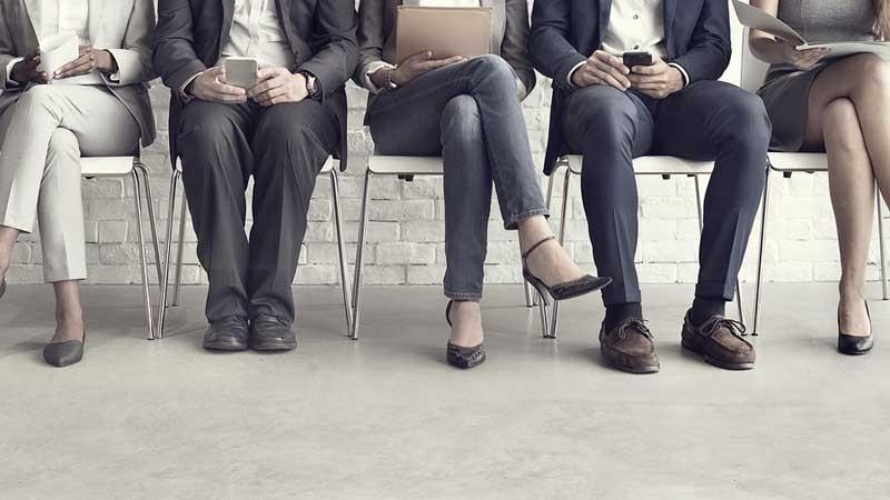 Att rekrytera rätt personer är bland det svåraste som finns som företagare
