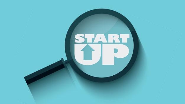 Fler och fler väljer AB som bolagsform när de startar sitt företag