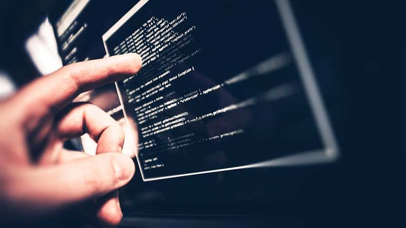 Nästan alla av de hackerattacker som sker mot mindre sajter är helt automatiserade