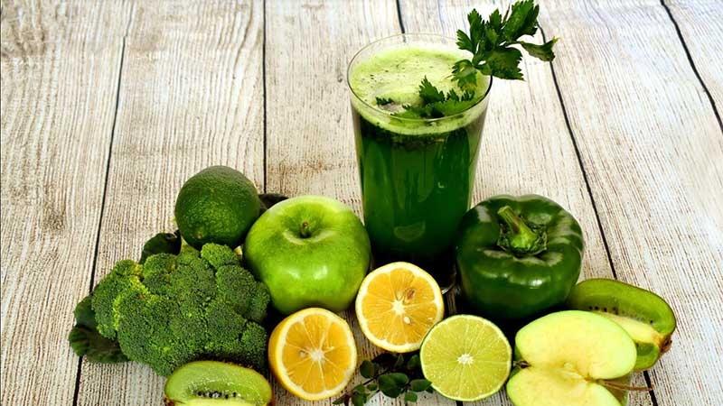 3 snabba tips för en hälsosammare vår