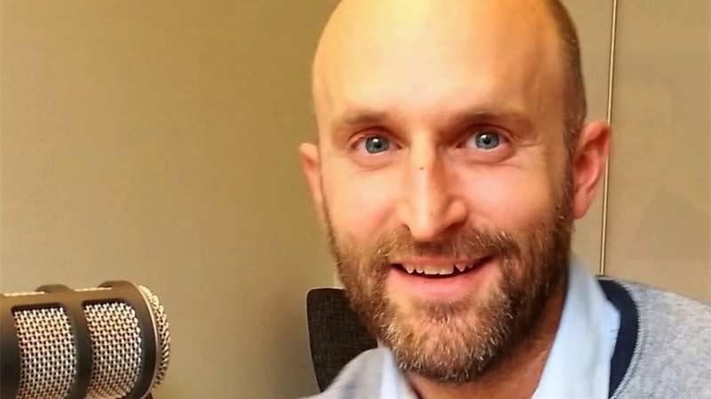 Stefan Widar, Teknomedia i Linköping