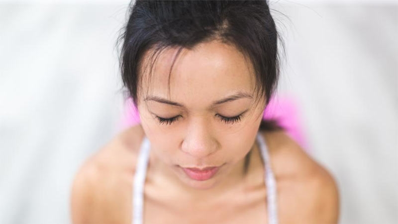 Sjukskriven för utmattningsdepression - så hjälper du din medarbetare tillbaka