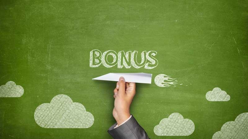 Provision, fast lön, bonussystem - vad fungerar bäst?