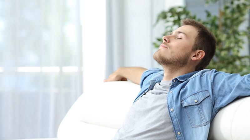 Effektiv stresshantering, vad som skapar stress och hur du blir av med den