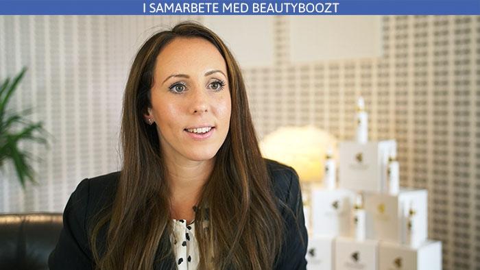 BeautyBoozt tar in kapital via crowdfunding – följ med på deras resa