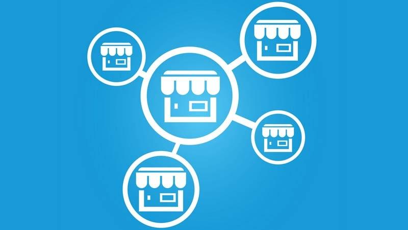 Varför välja ett franchiseföretag jämfört med att starta egen butik eller utveckla egen affärsidé?