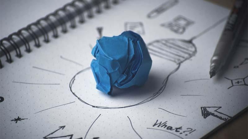 5 misstag när man mäter innovationsförmågan