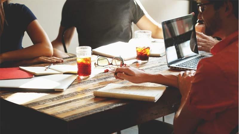 8 steg för lyckad personalrekrytering