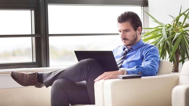 7 områden du behöver ha koll på för entreprenöriell framgång
