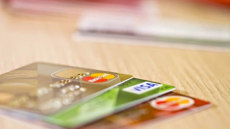 Tips vid bankfinansiering, banklån och val av bank