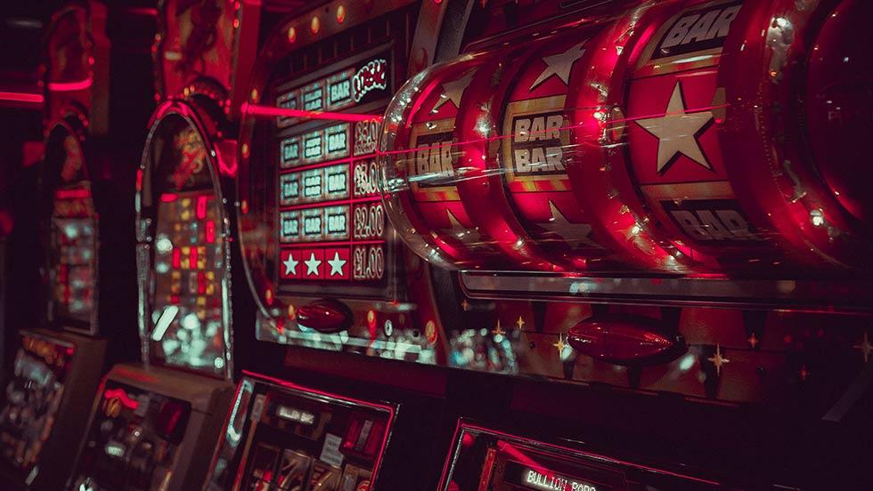 Hur kommer spelmarknaden se ut 2021?