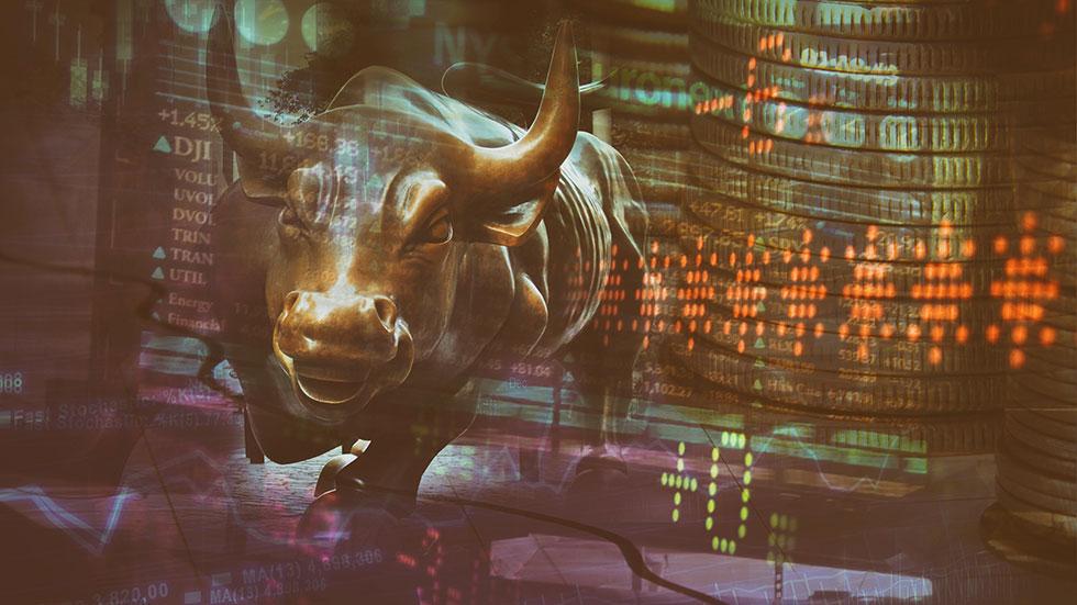 Gratis aktier – bluff eller möjlighet?